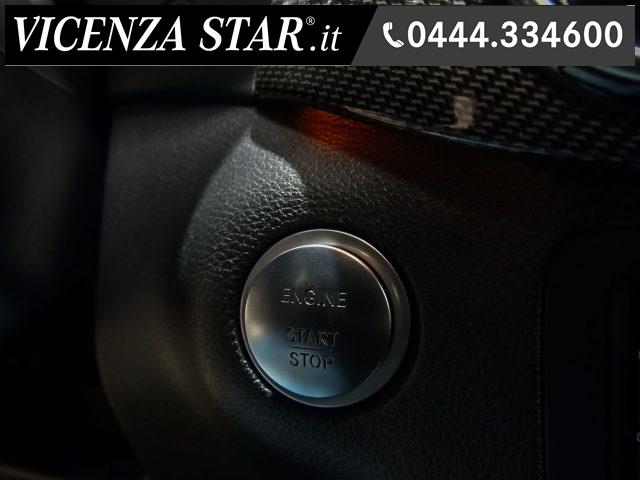 mercedes-benz b 200 usata,mercedes-benz b 200 vicenza,mercedes-benz b 200 diesel,mercedes-benz usata,mercedes-benz vicenza,mercedes-benz diesel,b 200 usata,b 200 vicenza,b 200 diesel,vicenza star,mercedes vicenza,vicenza star mercedes-benz e smart service foto 10 di 19