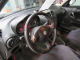 Alfa Romeo 147 1.9 Jtd (120) 3 Porte Distinctive - immagine 3