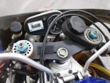 Yamaha YZF 750 SP Usata