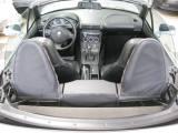 BMW Z3 1.8 cat Roadster RICONDIZIONATA DI TUTTO PERFETTA