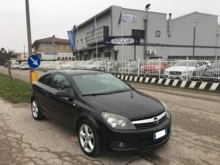 Opel astra 3 usato astra gtc 1.7 cdti 101cv 3 porte cosmo