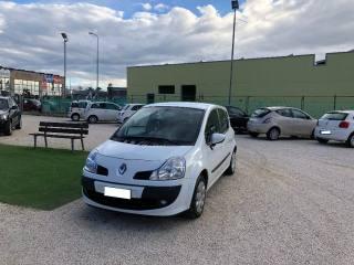 Renault modus 2 usato modus 1.5 dci 75cv wave