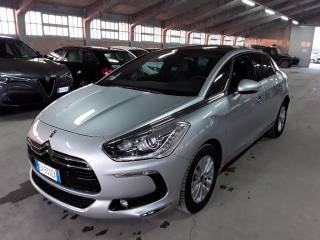 DS DS 5 2.0 HDi 160 Business Usata