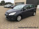 FORD C-Max 7 1.6 TDCi 115CV Business