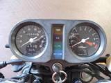 Honda CB 400 N Usata