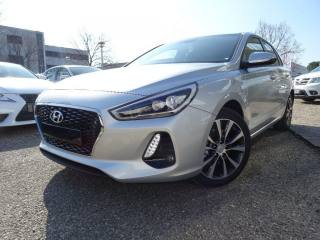 Annunci Hyundai I30