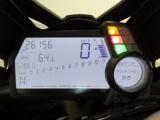 Ducati Multistrada 1200 Usata