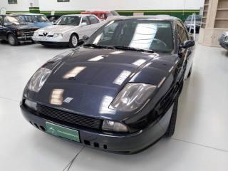 FIAT Coupe 2.0 I.e. Turbo 20V MANIACALE!! Usata