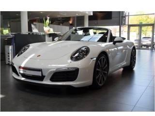 Foto - Porsche 911