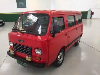Foto - Fiat 900