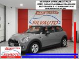 MINI One One 1.2 75CV - KM0