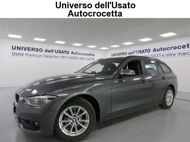 auto torino usate »  BMW Altro modello