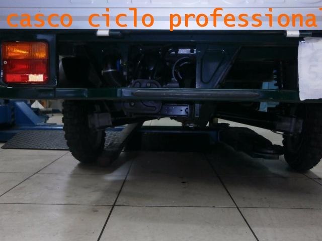 PIAGGIO Ape 50 cc del 2013 pari al nuovo Immagine 3