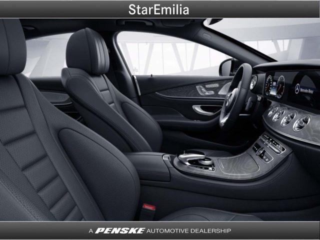 MERCEDES-BENZ CLS 300 d auto Premium Immagine 3