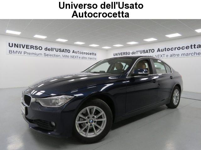 auto usato torino , BMW Altro modello