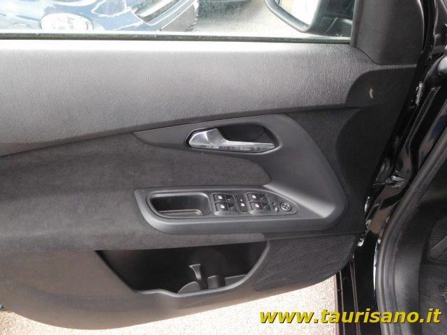 FIAT Tipo 1.4 SW Lounge Immagine 4