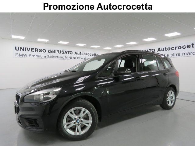 auto usate private torino : BMW Altro modello