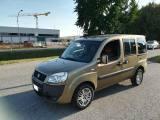 FIAT Doblo 1.9 MJT 105 CV 5 POSTI