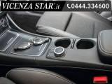 mercedes-benz a 160 usata,mercedes-benz a 160 vicenza,mercedes-benz a 160 diesel,mercedes-benz usata,mercedes-benz vicenza,mercedes-benz diesel,a 160 usata,a 160 vicenza,a 160 diesel,vicenza star,mercedes vicenza,vicenza star mercedes-benz e smart service thumbnail 11 di 20