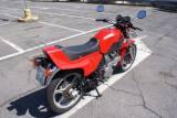 Ducati Pantah 350 Usata