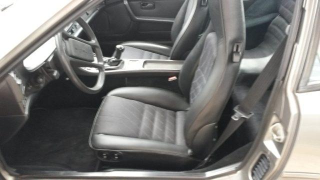 PORSCHE 944 S COUPE' 190CV. Immagine 2