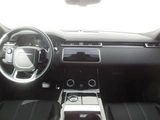 LAND ROVER Range Rover Velar 2.0D I4 240 CV R-Dynamic Usata