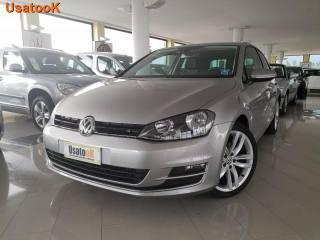 Annunci Volkswagen Golf