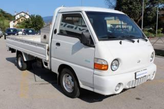 HYUNDAI H 100 2.5 Turbodiesel Autocarro Usata