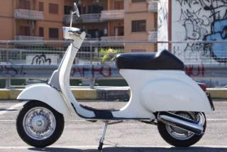 PIAGGIO Vespa 50 Special Restaurata 4 Marce (1981) Garanzia Permute Usata