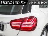 mercedes-benz gla 200 usata,mercedes-benz gla 200 vicenza,mercedes-benz gla 200 diesel,mercedes-benz usata,mercedes-benz vicenza,mercedes-benz diesel,gla 200 usata,gla 200 vicenza,gla 200 diesel,vicenza star,mercedes vicenza,vicenza star mercedes-benz e smart service thumbnail 4 di 22