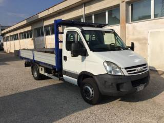 IVECO Other Daily  65c18 Usata