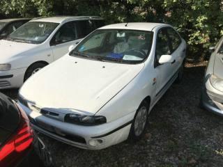 Annunci Fiat Brava
