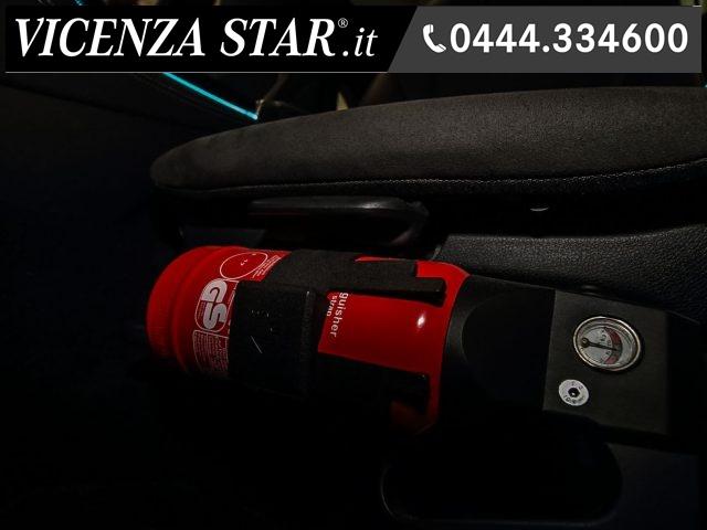mercedes-benz glc 220 usata,mercedes-benz glc 220 vicenza,mercedes-benz glc 220 diesel,mercedes-benz usata,mercedes-benz vicenza,mercedes-benz diesel,glc 220 usata,glc 220 vicenza,glc 220 diesel,vicenza star,mercedes vicenza,vicenza star mercedes-benz e smart service foto 21 di 25