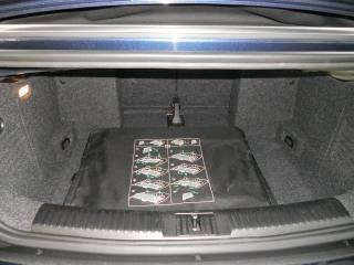VOLKSWAGEN Golf Cabriolet 1.6 TDI Usata