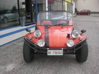 VOLKSWAGEN Buggy AUTOMIRAGE M Mirage Usata