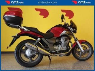 Annunci Moto Guzzi Breva V 750 I.e.
