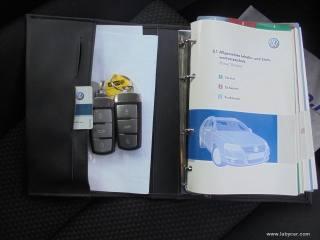 VOLKSWAGEN Passat Variant 2.0 TDI DSG Usata