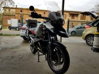 BMW R 1150 GS Bmw R 1150 GS Adventure Twin Spark Usata