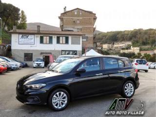 FIAT Tipo 1.3 Multijet S&S 5 P. Easy KM0 NAVI-PDC POSTERIORI Km 0