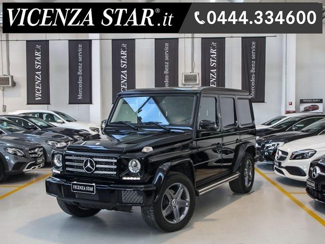 Mercedes-benz usata d S.W. diesel Rif. 8739395