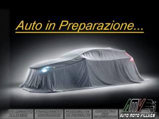 ALFA ROMEO 147 1.6i 16V GANCIO-PELLE-CRUISE CONTROL-CLIMAUTO Usata