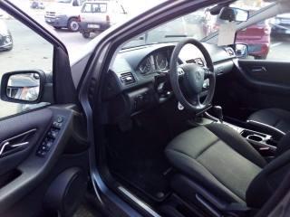 MERCEDES-BENZ A 160 AUTOMATIC Executive Usata