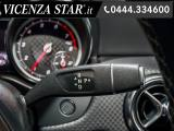 mercedes-benz a 180 usata,mercedes-benz a 180 vicenza,mercedes-benz a 180 benzina,mercedes-benz usata,mercedes-benz vicenza,mercedes-benz benzina,a 180 usata,a 180 vicenza,a 180 benzina,vicenza star,mercedes vicenza,vicenza star mercedes-benz e smart service thumbnail 6 di 21