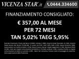 mercedes-benz a 180 usata,mercedes-benz a 180 vicenza,mercedes-benz a 180 benzina,mercedes-benz usata,mercedes-benz vicenza,mercedes-benz benzina,a 180 usata,a 180 vicenza,a 180 benzina,vicenza star,mercedes vicenza,vicenza star mercedes-benz e smart service thumbnail 20 di 21