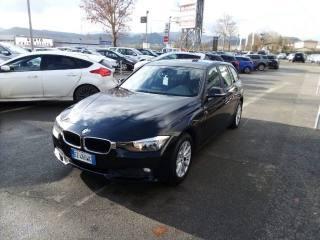 BMW 316 D Touring Usata