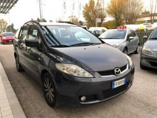 Annunci Mazda 5