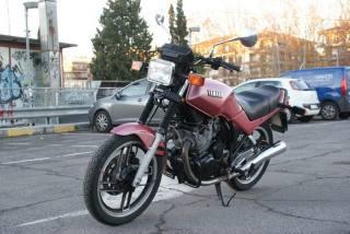 Annunci Yamaha Xs 400
