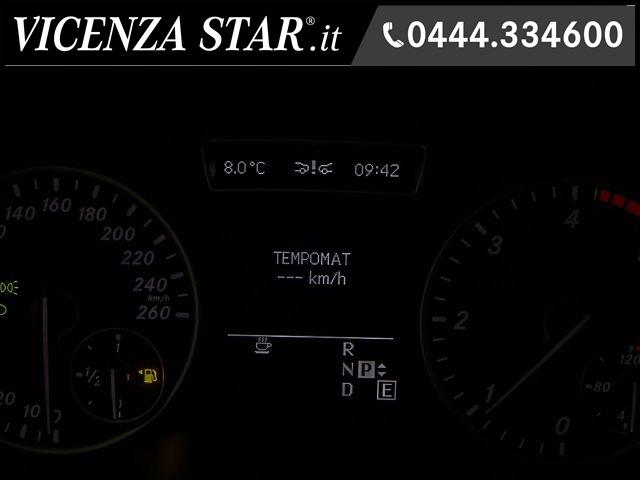 mercedes-benz b 200 usata,mercedes-benz b 200 vicenza,mercedes-benz b 200 diesel,mercedes-benz usata,mercedes-benz vicenza,mercedes-benz diesel,b 200 usata,b 200 vicenza,b 200 diesel,vicenza star,mercedes vicenza,vicenza star mercedes-benz e smart service foto 11 di 21