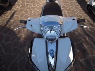 PIAGGIO Liberty 125 ABS 3V I.e.- PROMO RCA+TASSO ZERO Km 0