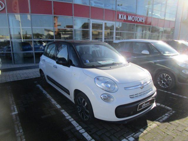 Fiat 500l 1.4 95 CV Pop Star GPL